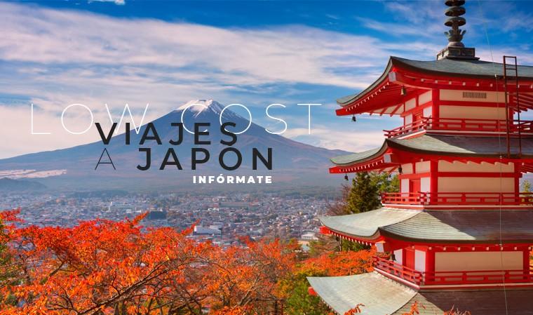 viajes-japon