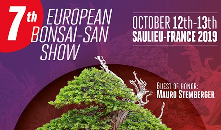 european-bonsai-show