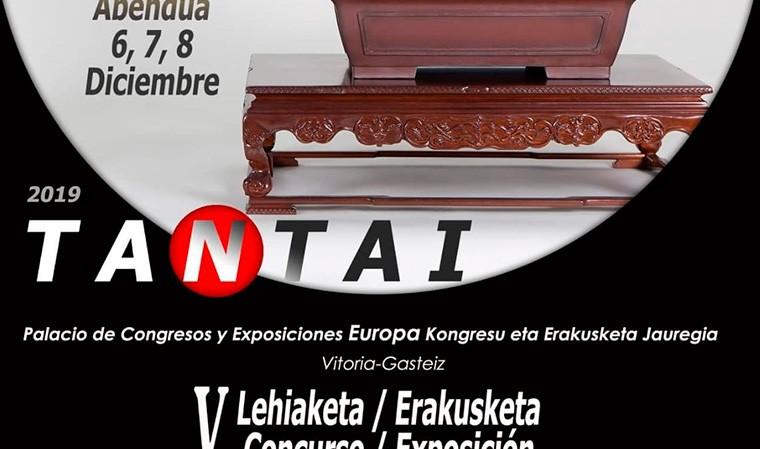 expo-tantai-2019